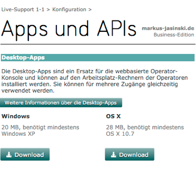 Desktop-Apps-400x400
