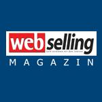 Webselling