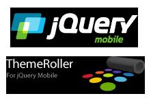 jquery_mobile