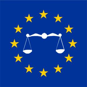 eu_balance4
